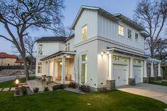 10496 Keysburg Ct Shreveport La 71106 Modern Farmhouse