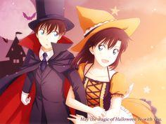 http://arya032.deviantart.com/art/Have-a-Happy-Halloween-2011-265060951