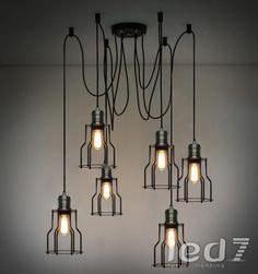 дизайнерские светильники - Поиск в Google