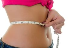 Choosing a perfect Diet Plan For Weight Loss is the key part of any weight loss program, Here I have descried 3 Important fact to consider before choosing a proper diet plan for weight loss.