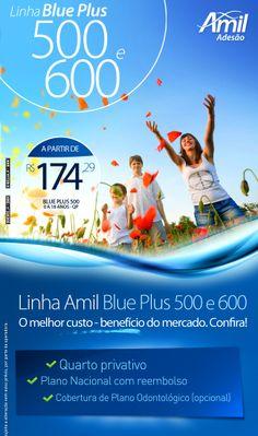 PLANO AMIL 500 E 600  TEL 21 3888 0281 / 9 8359 6337  NEY SILVA http://nkrsimplesite.simplesite.com.br