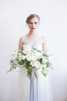 Reminiscing: Styled the Workshop  Host: One True Love Vintage Rentals Rentals: Commonwealth Vintage Rentals Make-up: Ebel Artistry  Photography: Anthem Photography Dress: Emily Rose Riggs Flowers: The Green Dandelion Model: Meredith Adelaide