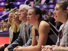 Montana's Selvig Named Big Sky Women's Basketball Coach of the Year