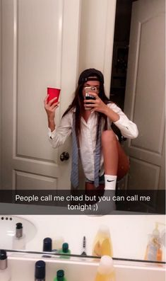 halloween costumes for teens Cute Group Halloween Costumes, Boy Costumes, Diy Halloween Costumes, Frat Boys Costume, Girl Group Costumes, Meme Day Costumes, Football Halloween Costume, Celebrity Halloween Costumes, Trendy Halloween