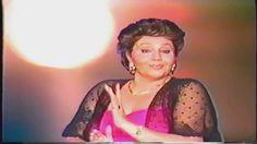 Hayedeh : Shahr Ashoub / Persian pop Song, 1986 | هایده : شهرآشوب