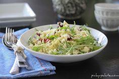 Almond-Artichoke-Summer-Salad-1