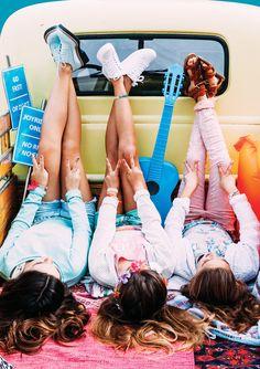 Kids fashion photography, teen summer, spring summer, summer indian b Modest Summer Fashion, Summer Fashion For Teens, Tween Fashion, Sport Fashion, Fashion Outfits, Teen Summer, Summer 2016, Spring Summer, Summer Fun