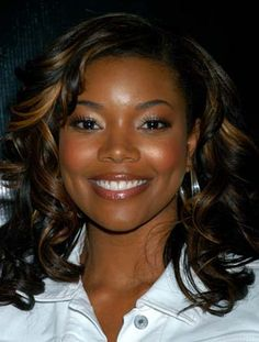 black hairstyles 2013 | There are many other black girls hairstyles that one may find that ...