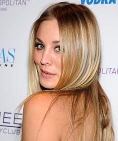kaley cuoco hot - Yahoo Image Search Results