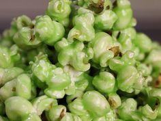 How to Make Colored Popcorn -- via wikiHow.com