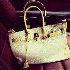 Love this bag..