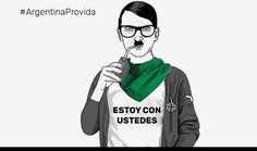 mentiras verdes  PROVIDA  #Salvemoslasdosvidas Adidas Jacket, Athletic, Jackets, Fashion, Female Empowerment, Frases, Feminism, Pro Life, Christians