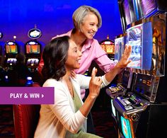 Harrah's Cherokee Casino: 24-hour casino fun, featuring video gaming machines, restaurants and a 1,500 seat entertainment area. 24 hours a day - 7 days a week.