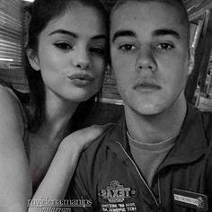 ♛Pinterest: HerGuide // #justinbieber #selenagomez #belieber #selenator #jelenamanip #jelena #jelenator #love #goals #relationship #couple #boyfriend #girlfriend #manip