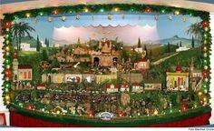 Weihnachtsberg.jpg (760×464)