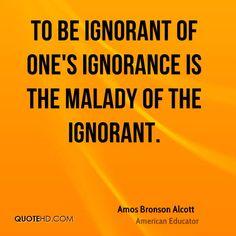 Amos Bronson Alcott Quotes   QuoteHD