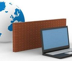Firewalls: Logic, Types, and Rules  http://zoorepairs.com.au/computer-tips/firewalls-logic-types-and-rules/
