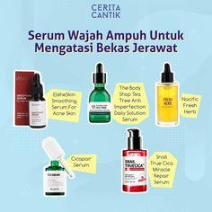 skin care tip Skin Care Routine Steps, Best Skin Care Routine, Face Routine, Beauty Tips For Skin, Beauty Skin, Face Beauty, Skin Tips, Combination Skin Care, Face Skin Care
