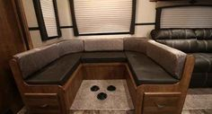 2016 New Crossroads Rezerve RTZ31SB Travel Trailer in Michigan MI.Recreational Vehicle, rv, 2016 CrossRoads Rezerve RTZ31SB, andlt;h2andgt;ReZerve RTZ31SB Travel Trailer Bunkhouseandlt;/h2andgt; The 2016 ReZerve RFZ36DB makes family camping easy and affordable. You ll love calling this travel trailer home after a long day of fun in the great outdoors. Check it out today! andlt;h3andgt;CrossRoads ReZerve RTZ31SB Layoutandlt;/h3andgt; The ReZerve RTZ31SB features a front bedroom, a central…