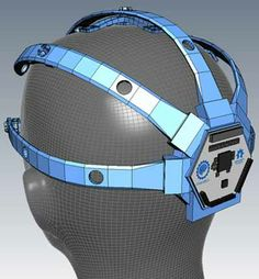 OpenBCI DIY EEG brain-computer-interface Kickstarter ends Jan. 22 [update: $215,438 raised from 947 backers]