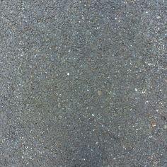 #grey #texture