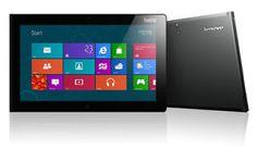 "[$155.88 save 53%] Lenovo ThinkPad Tablet 2 10.1"" 64GB 2GB RAM Atom Z2760 WI-FI  4G - Black http://www.lavahotdeals.com/ca/cheap/lenovo-thinkpad-tablet-2-10-1-64gb-2gb/178826?utm_source=pinterest&utm_medium=rss&utm_campaign=at_lavahotdeals"