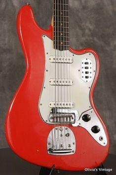 White Single Coil Versiegelte Pickup Cover für Fender Squier