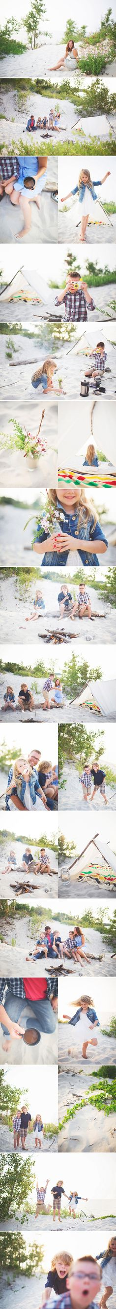 The Poulin family » simply rosie photography