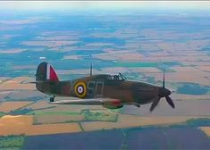 British Hawker Hurricane Hawker Hurricane, Fighter Jets, Aircraft, British, Vehicles, Aviation, Car, Planes, Airplane