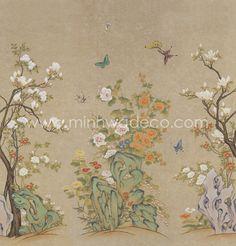 New China, Panel Art, China Fashion, Folk Art, Vintage World Maps, Character Design, China Style, Butterfly, Stone