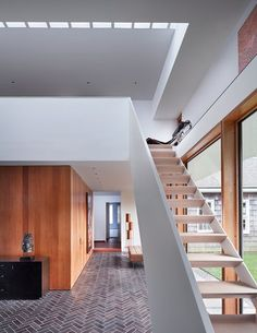 Entry and Hall Design Ideas & Pictures on 1stdibs