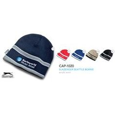 Africa's leading importer and brander of Corporate Clothing, Corporate Gifts, Promotional Gifts, Promotional Clothing and Headwear Corporate Outfits, Corporate Gifts, Promotional Clothing, Writing Instruments, Beanies, Seattle, Logo, Winter, Clothes