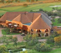 Zebula Golf Estate and Spa in the Bela Bela Bushveld Golf Estate, Life Is Tough, Places Ive Been, Spa, Africa, Bucket, Cabin, House Styles, Holiday