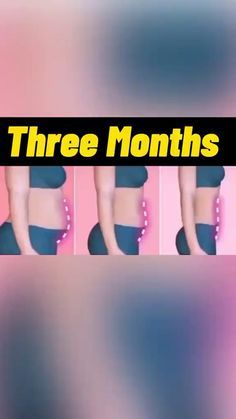 Fitness Workouts, Gym Workout Videos, Gym Workout For Beginners, Body Weight Leg Workout, Full Body Gym Workout, Slim Waist Workout, Gymnastics Workout, Workout Challenge, Workout Programs