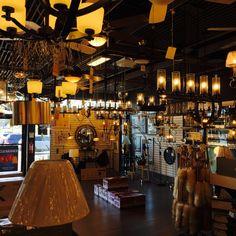 Living Lighting Store in Oakville Ontario & 2501 Hampshire Gate Oakville Ontario L6H 6C8 #LivingLighting ... azcodes.com