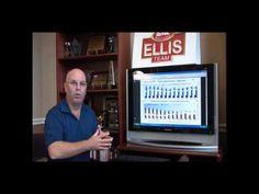 SW Florida Real Estate Market Update January 2013