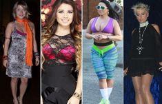 7 Mitos Sobre Moda Que Você Nem Imaginava Que Existiam