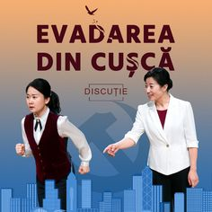 "Sceneta crestina ""Evadarea din cușcă""        #Spectacol_de_varietăți #Dumnezeu #creștinii  #credintei_in_dumnezeu  #laudă_și_închinare #marturii_crestine Cage, Videos, Kirchen, Truths, Believe In God, Faith In God, Daughter Of God, Second Coming Of Jesus, Lord"
