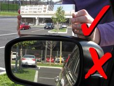 Drivers Education: How To Be A Student Of Ones Own Driving