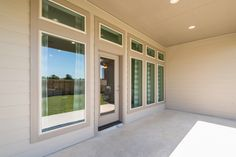 New Model Home Now Open in Austin's Teravista - 2,420 Sq. Ft. - Covered Patio - #PerryHomes #PerryHomesTexas #Teravista #GeorgetownISD #GeorgetownTX #Austin #AustinHomes #TexasHomes #trustedbuilder #homedecor #homedesign #moderndecor #modernhomedesign #landscaping #lakesidecommunity #lakeside #waterfront #lakefront #coveredpatio #backyardretreat