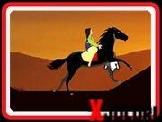 Horse Riding, Horses, Box, Movie Posters, Snare Drum, Film Poster, Horse, Horseback Riding, Billboard