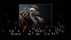 #Alien #Xenomorph #Hungry #ScienceFiction #Joke #Parody #Comedy #Humour Xenomorph, Science Fiction, Comedy, Sci Fi, Jokes, Movie Posters, Humor, Husky Jokes, Film Poster