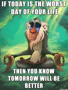 Top 30 Inspiring Disney Movie Quotes #Disney images