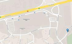 2, Raisio. Laattasataman taloon 2 krs:een. #tasalankaihdin #kaihdinliike