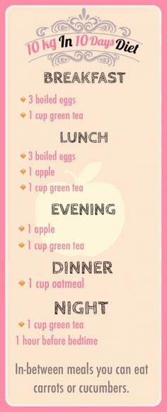 2 Week Plan healthy way to lose weight quickly healthy eating ideas recom . - diet - 2 Week Plan healthy way to lose weight quickly healthy eating ideas recom - 10 Day Diet, 2 Week Diet Plan, 2 Week Egg Diet, Diet Plans To Lose Weight Fast, Ways To Lose Weight, Weight Gain, Egg Diet Losing Weight, Body Weight, Water Weight