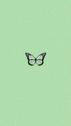 for more HQ green aesthetic wallpapers, color palettes, and inspo click through to our post! Aesthetic Colors, Aesthetic Food, Aesthetic Photo, Aesthetic Pictures, Green Scenery, Green Pictures, Deep Forest, Color Pairing, Butterfly Wallpaper