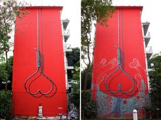 SHOK-1 censored by the government - Shenzhen China 2011