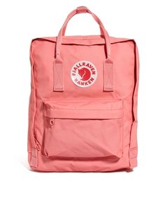 Fjallraven+Kanken+Mini+Backpack