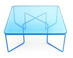 Lanka table for Meritalia design Ari Kanerva