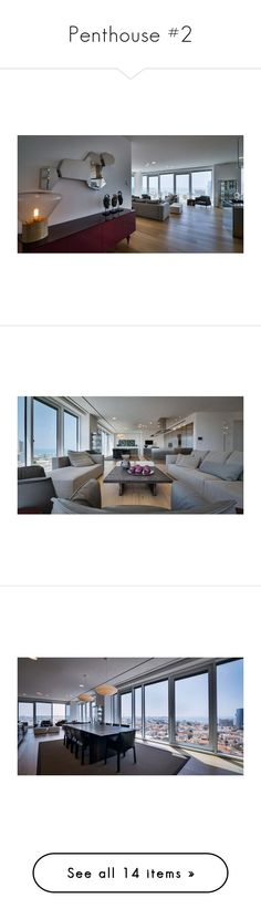"""""""Penthouse #2"""" by medicicapetiens ❤ liked on Polyvore"""